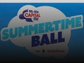Capital FM Summertime Ball: Anne-Marie, Camila Cabello, Charlie Puth event picture