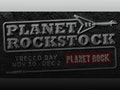 Planet Rockstock: The Dead Daisies, Walter Trout event picture