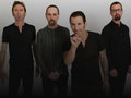 Godsmack event picture