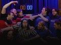 ComedySportz: CSzUK event picture