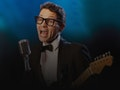 Buddy Holly & The Cricketers: Buddy Holly And The Cricketers event picture