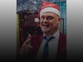 The Twelve Days Of Christmas: Al Murray event picture