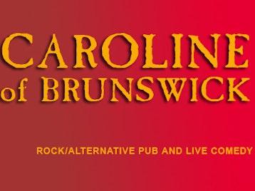 The Caroline Of Brunswick Pub picture
