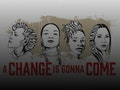 A Change Is Gonna Come: Carleen Anderson, Nikki Yeoh, Nubya Garcia event picture
