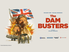 The Dam Busters at 75