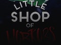 Little Shop Of Horrors (Touring) event picture
