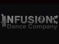Limitless: Infusion Dance Company event picture