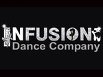 Infusion Dance Company artist photo