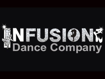 Vision: Infusion Dance Company picture