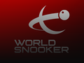 Betfred World Championship Snooker 2019: World Snooker event picture