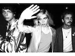 Sunflower Bean artist photo