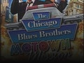 Motown Mission: The Chicago Blues Brothers event picture