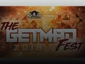 The Get Mad Fest 2018: Shenseea, DJ Puffy, Motto event picture
