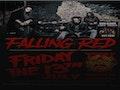 Rock Night: Falling Red, A Ritual Spirit event picture
