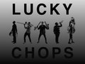 Lucky Chops event picture