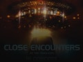 Close Encounters Of The Third Kind In Concert event picture