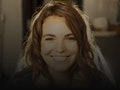 Beth Stelling event picture
