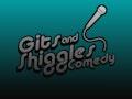 Gits and Shiggles Comedy: Dane J Baptiste, Simon Brodkin event picture
