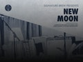 New Moon: A Night of New Music: Ben Joseph & the Lay-Lows, Joey Costello, Keren Lindley event picture