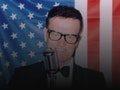Buddy Holly Tribute night: Buddy Holly's Rock and Roll Dance Party event picture
