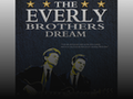 Everly Brothers Dream event picture