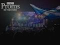 BBC Proms In The Park Scotland 2018: Sophie Ellis Bextor, BBC Scottish Symphony Orchestra, Jamie MacDougall event picture