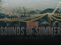 Sounds of Summer event picture