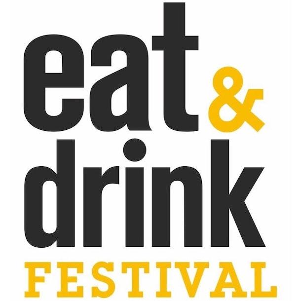 Eat & Drink Festival Tour Dates