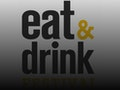 Eat & Drink Festival Scotland event picture