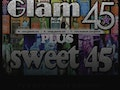 Sweet 45 + Glam 45 event picture