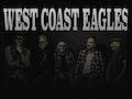 West Coast Eagles event picture