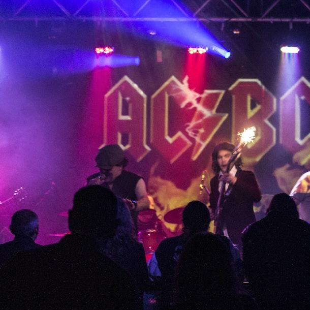 AC/BC Tour Dates