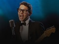 Buddy Holly And The Cricketers event picture