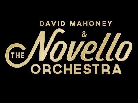 The Novello Orchestra Tour Dates
