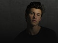 The Tour: Shawn Mendes event picture