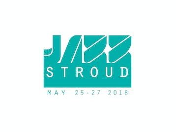 Jazz Stroud 2018 picture