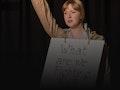 Revolting Women: Mikron Theatre Company event picture
