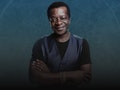 Bouquets And Brickbats: Stephen K Amos event picture