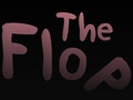 The Flop: Hijinx Theatre Company event picture