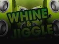 Whine & Jiggle - The Carnival Edition event picture