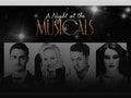 A Night At The Musicals: The Novello Orchestra, Kerry Ellis, Ray Quinn event picture