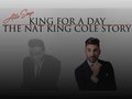 King For A Day: The Nat King Cole Story: Atila event picture