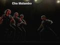 Che Malambo event picture