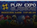 Play Expo event picture