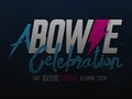The David Bowie Alumni Tour: A Bowie Celebration event picture