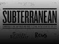 Subterranean event picture