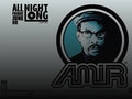All Night Long Chapter 6: DJ Amir event picture