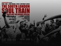 The South London Soul Train - These Are The Breaks Special: The Allergies, Mr Thing, Keith Lawrence event picture