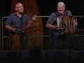 Aly Bain & Phil Cunningham event picture