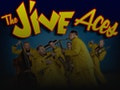 The Jive Aces event picture